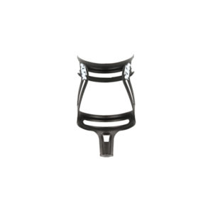 KTM Anyway Bottle Cage 48873 Action-Bikes