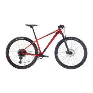 "BIANCHI Nitron 9.4 29"" (2019) Action-Bikes"