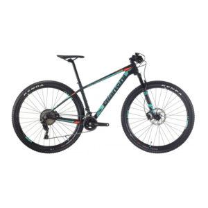 "BIANCHI Nitron 9.2 29"" (2019) Action-Bikes"