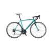 BIANCHI Sempre Pro 105 700c (2019) Action-Bikes