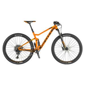 "SCOTT Spark 960 29"" (2019) Action-Bikes"