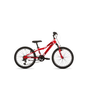 "DRAG Hardy Junior 20"" (2019) Action-Bikes"