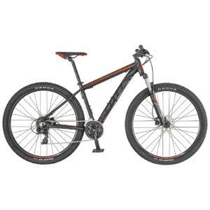 """SCOTT Aspect 960 29"""" (2019) Action-Bikes"""