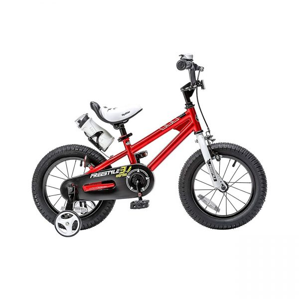 "ROYAL BABY Freestyle 14"" (2019) Action-Bikes"