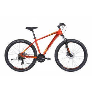 "IDEAL Freeder 29"" (2019) Action-Bikes"