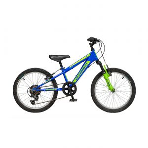 "CLERMONT Tribal 20"" (2019) Action-Bikes"