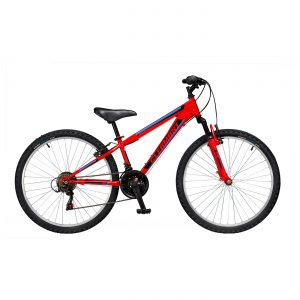 """CLERMONT Tribal 26"""" (2019) Action-Bikes"""