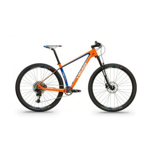 "Head Trenton II 29"" (2019) Action-Bikes"
