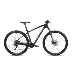 "DRAG Icosa Nona Comp 29"" (2019) Action-Bikes"