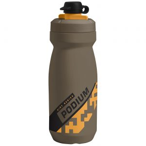 CAMELBAK Podium Dirt series 620ml Action-Bikes