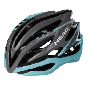 HEAD Helmet MTB W11 Action-Bikes