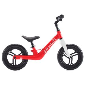 ROYAL BABY Magnesium Red Action-Bikes