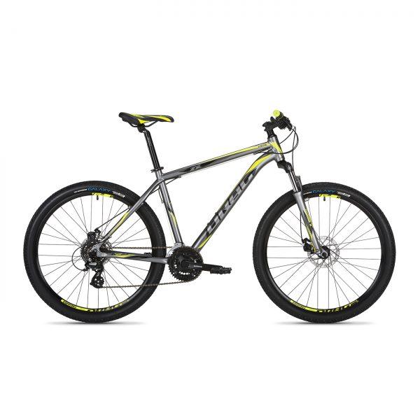 "DRAG ZX Comp 29"" (2020) Action-Bikes"