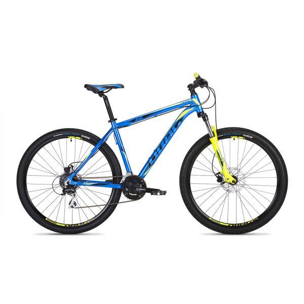 "DRAG ZX Pro 29"" (2020) Action-Bikes"
