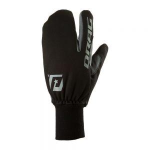 DRAG Altitude 3.1 Winter Gloves Action-Bikes