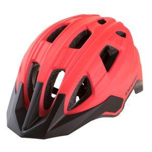DRAG Gamma mtb Helmet Action-Bikes