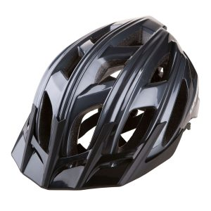 DRAG Stage trail Helmet Action-Bikes