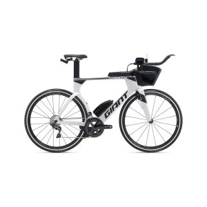 GIANT Trinity Advanced Pro 2 700c (2020) Action-Bikes