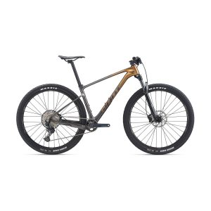 "GIANT XTC Advanced 2 29"" (2020) Action-Bikes"