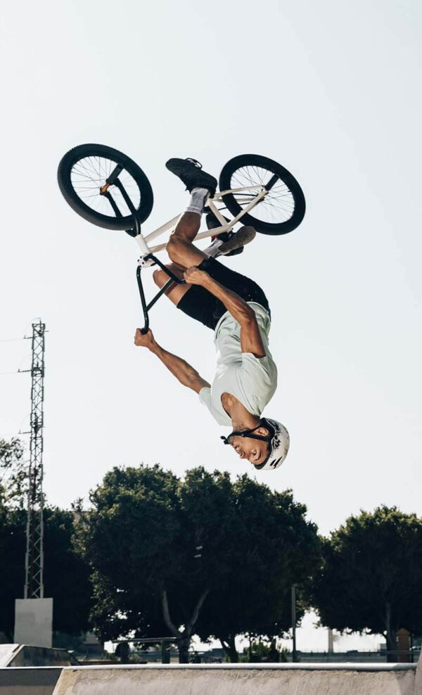 Cyclocross / Gravel