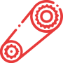 svg-2691.png
